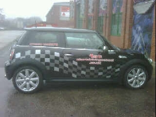 Manual & Automatic Driving Lessons in <br />  WALSALL,WS1,WS2,WS3,WS4,WS5,WS9,<br /> Tel : 07860236975...